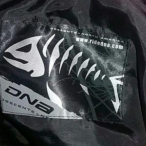 Dna Descente Other - DNA Descente snow pants